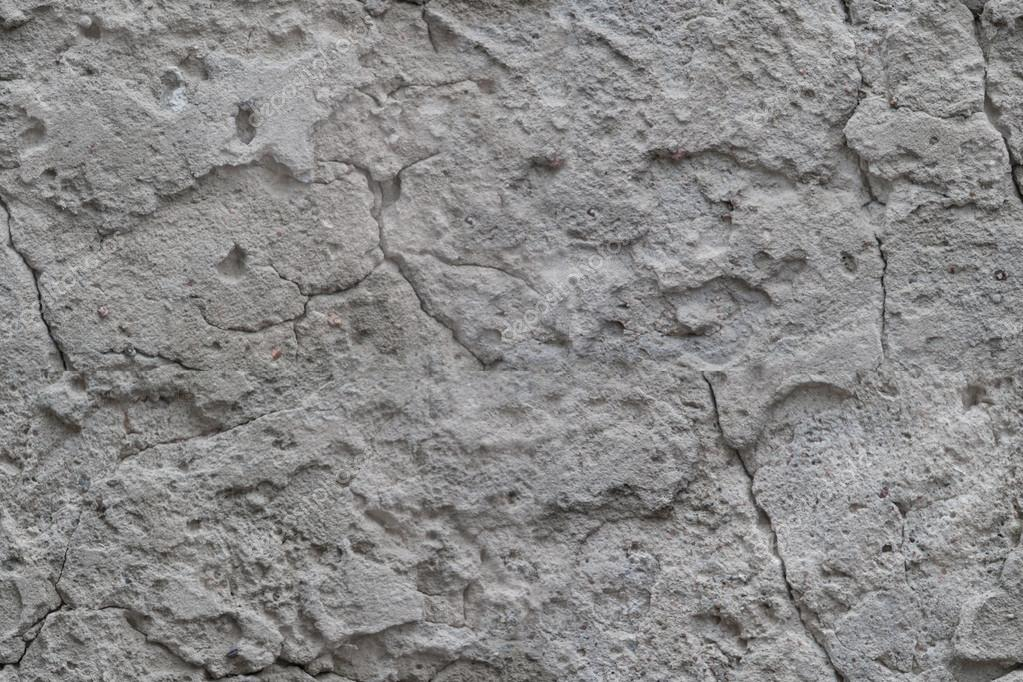 Plaster Wall Texture Seamless Seamless Rough Texture Wall