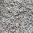 Stock Photo: Texture rough plaster on wall