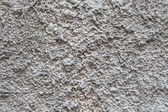 Texture rough plaster on the wall — Fotografia Stock