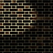 Background of brick wall. — Stock Photo #18936815