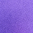 Violet background. — Stock Photo