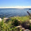 Baltic sea. — Stock Photo #40501475