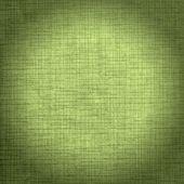 Textur des Papiers als Hintergrund. — Stockfoto