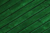 Achtergrond van houten planken. — Stockfoto