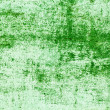Green grunge texture — Stock Photo