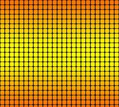 Texture de fond coloré abstrait avec des carrés — Photo