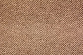 Natural texture of cardboard with a rough surface without changing the natural color. — Stockfoto