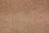 Природные текстуры из картона с шероховатой поверхностью, не изменяя естественный цвет. — Стоковое фото