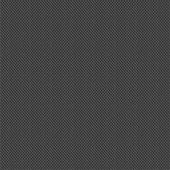 Rubber surface black texture — Stock Photo