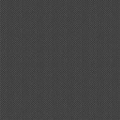 Surface texture noir de caoutchouc — Photo