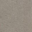 See Through Fabric Background — Stock Photo