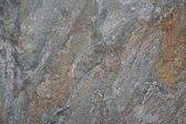 Stone background texture — Stock Photo