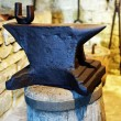 Old Anvil — Stock Photo #31737379