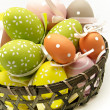 Easter — Stock Photo #21234149