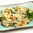 Risotto — Stock Photo #25622317