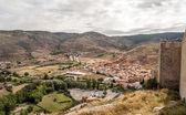 Albarracin — Stock Photo