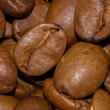 Coffee beans — Stock Photo #18247171
