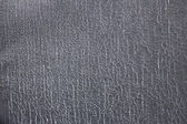 Texture roofing felts — Stock Photo