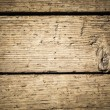 Old plank floor — Stock Photo #31173531