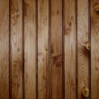 Wood plank background — Stock Photo #26028731