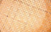 Bambus-segge — Stockfoto