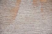 Fondo de textura de la tela — Foto de Stock