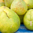 Pomelo — Stock Photo #36568023