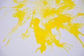 Abstrakte aquarell — Stockfoto