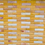 Granite wall — Stock Photo #39626401