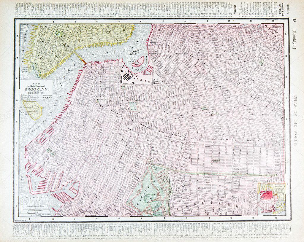 buy klonopin brooklyn ny map 1900