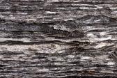 Description old wooden surface. — Stockfoto
