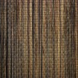 Stock Photo: The weave from palm fiber. Used for decoration.