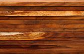 Drewno do zastosowań przemysłowych. — Zdjęcie stockowe