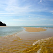 Beaches of Thailand. — Stock Photo #37168253