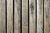 Old wood wall texture background — Stok fotoğraf