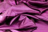Hand woven fabrics — Stock Photo
