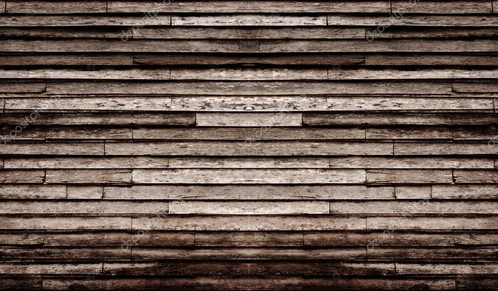 fond de texture mur planche de bois brun photographie noppharat th 37986415. Black Bedroom Furniture Sets. Home Design Ideas