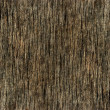 Old wooden surface. — Stock Photo #38124579