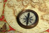Compass — Stock fotografie