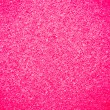 Pink sponge as a board - Stockfoto