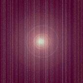 垂直線と紫テクスチャ — ストック写真