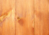 Backing brown wooden planks — Stock Photo