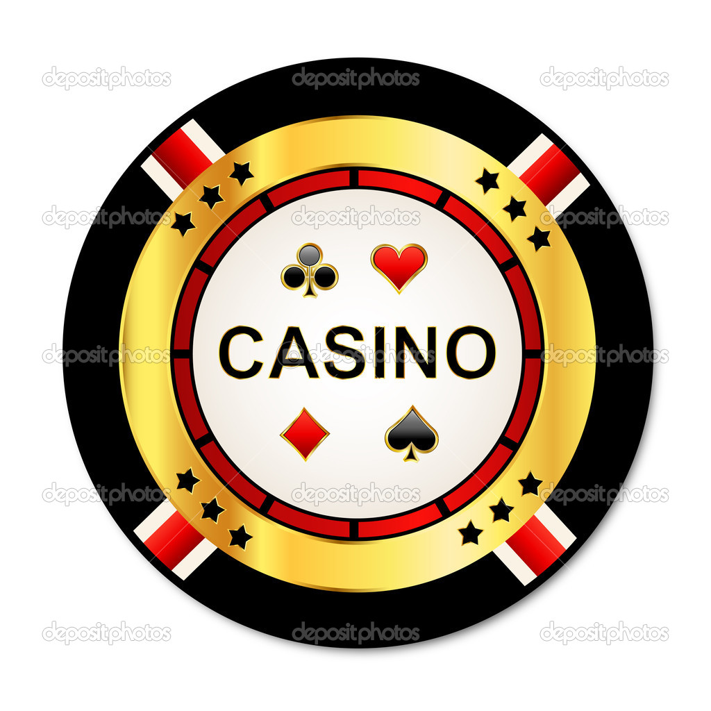 chips casino