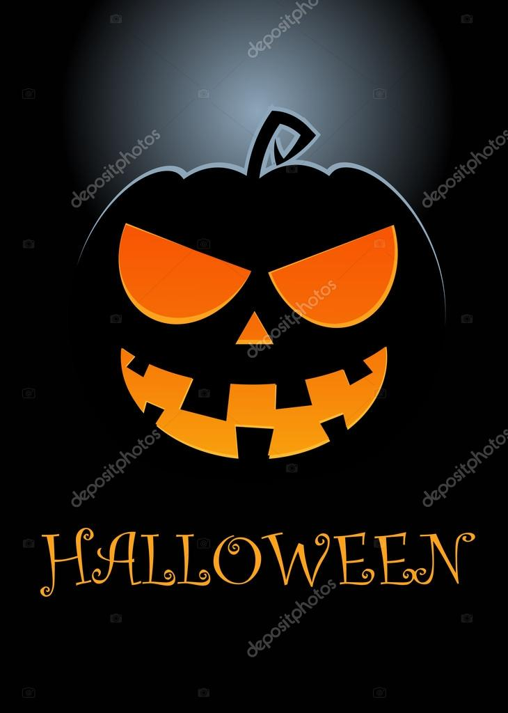 Halloween — Stock Vector #13285264