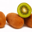 Kiwifruit - Stock Photo