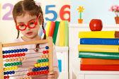 Pre-school education — Stock Photo