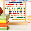 Abacus — Stock Photo #46027609