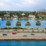 Miami — Stock Photo #31193977