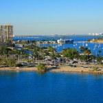 Miami — Stock Photo #31563475