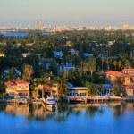 Miami — Stock Photo #32632915